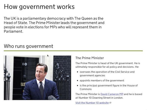 How_Govt_works