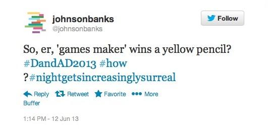 JohnsonBanks
