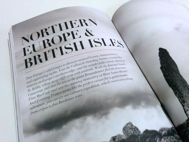 Silversea-brochures3