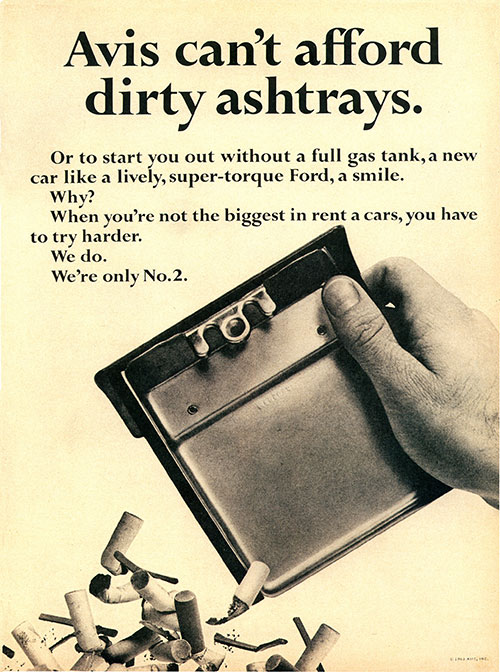 Avis-dirty-ashtrays_web