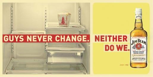 jim-beam-guys-never-change-fridge